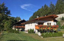 Sterzing Vipiteno Hotel Maibad_4