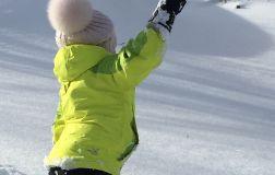 Sterzing Vipiteno inverno winter_1